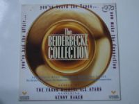 "Frank Ricotti All Stars-The Beiderbecke Collection (Secondhand) [12"" LP 1988]"